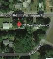 130 Washington Road - Photo 7