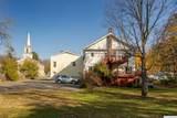 1089 Main Street - Photo 49