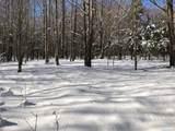 0 Deer Run/Fawn Hill - Photo 10