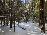 0 Deer Run/Fawn Hill - Photo 4