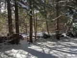 0 Deer Run/Fawn Hill - Photo 5