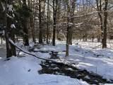 0 Deer Run/Fawn Hill - Photo 7
