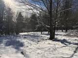0 Deer Run/Fawn Hill - Photo 8