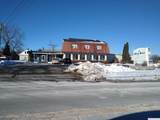 5878 Route 81 - Photo 4