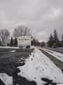 5878 Route 81 - Photo 6