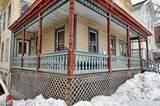 178 Broad Street - Photo 47