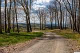 0 La Branche Road - Photo 1
