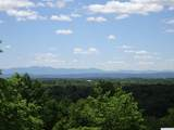 0 State Route 203, Crestview - Photo 1