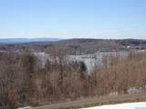 0 State Route 203, Crestview - Photo 26