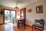 1282 Lakeview Road - Photo 12