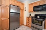 1282 Lakeview Road - Photo 15
