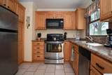 1282 Lakeview Road - Photo 16