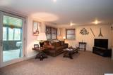 1282 Lakeview Road - Photo 21