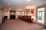 1282 Lakeview Road - Photo 24