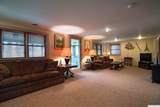 1282 Lakeview Road - Photo 25