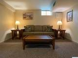 1282 Lakeview Road - Photo 26
