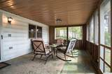 1282 Lakeview Road - Photo 28
