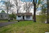 1282 Lakeview Road - Photo 29