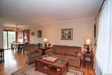 1282 Lakeview Road - Photo 9