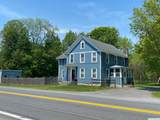 1506 Us Route 20 - Photo 1