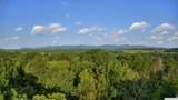 0 Rt 27B/Catskill View Road - Photo 1