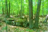 0 Stone Mountain Road - Photo 1