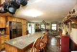 276 King Hill Road - Photo 3