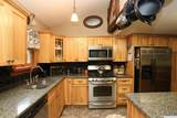 276 King Hill Road - Photo 9