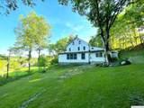 635 Cauterskill Road - Photo 1
