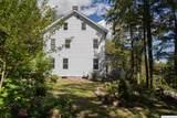 635 Cauterskill Road - Photo 2