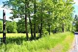 650 County Route 21 - Photo 10