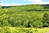 650 County Route 21 - Photo 3