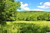 650 County Route 21 - Photo 4