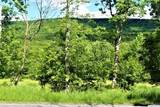 650 County Route 21 - Photo 6