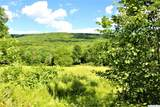 650 County Route 21 - Photo 7