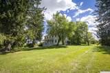 134 Haight Hill Road - Photo 1