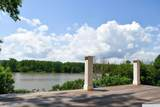 591 River Road - Photo 1