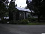 165 Mcgrath Hill Road - Photo 1