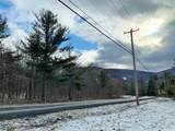 8444 Route 23A - Photo 19