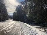 0 Deer Run/Fawn Hill - Photo 2
