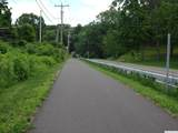 0 State Route 203, Crestview - Photo 8