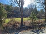 610 Gridley Road - Photo 8