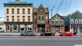 30 Bridge Street - Photo 23
