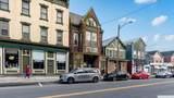 30 Bridge Street - Photo 3