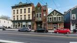 30 Bridge Street - Photo 6