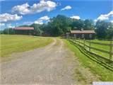448 Bull Hill Road - Photo 2