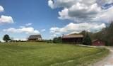 448 Bull Hill Road - Photo 47