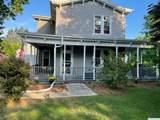 8 N Jefferson Ave - Photo 1