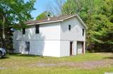 191 Fawn Hill Road - Photo 46