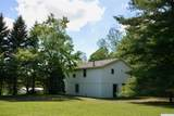 191 Fawn Hill Road - Photo 47